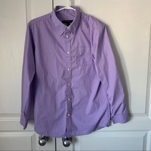 Joseph & Feiss dress shirt